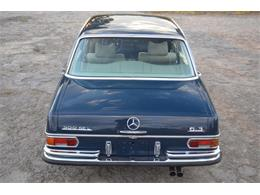 Picture of 1969 Mercedes-Benz 300SEL located in Lebanon Tennessee - $78,800.00 Offered by Frazier Motor Car Company - MEJ6