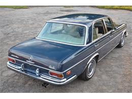 Picture of Classic 1969 Mercedes-Benz 300SEL - $78,800.00 Offered by Frazier Motor Car Company - MEJ6