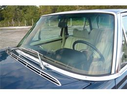 Picture of 1969 Mercedes-Benz 300SEL - MEJ6