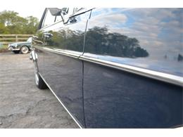 Picture of Classic 1969 300SEL - $78,800.00 Offered by Frazier Motor Car Company - MEJ6