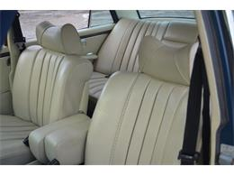 Picture of 1969 300SEL Offered by Frazier Motor Car Company - MEJ6