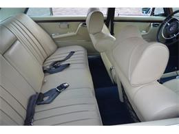 Picture of Classic '69 Mercedes-Benz 300SEL located in Lebanon Tennessee Offered by Frazier Motor Car Company - MEJ6
