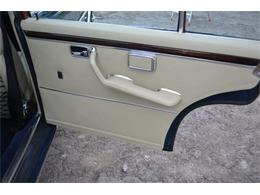 Picture of Classic '69 Mercedes-Benz 300SEL - MEJ6
