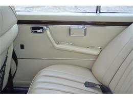 Picture of Classic 1969 300SEL - MEJ6