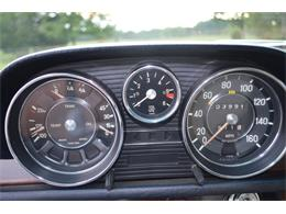 Picture of Classic 1969 300SEL located in Lebanon Tennessee - $78,800.00 Offered by Frazier Motor Car Company - MEJ6