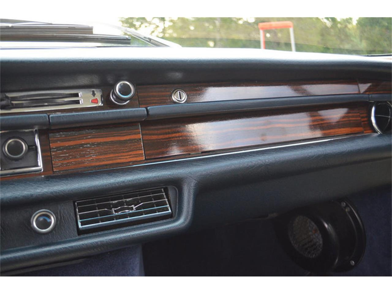 Large Picture of 1969 Mercedes-Benz 300SEL located in Tennessee - $78,800.00 - MEJ6