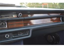 Picture of Classic '69 300SEL Offered by Frazier Motor Car Company - MEJ6