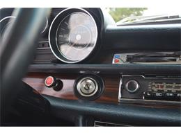 Picture of '69 Mercedes-Benz 300SEL located in Tennessee Offered by Frazier Motor Car Company - MEJ6