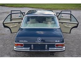 Picture of '69 300SEL Offered by Frazier Motor Car Company - MEJ6