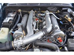 Picture of '69 Mercedes-Benz 300SEL - $78,800.00 Offered by Frazier Motor Car Company - MEJ6