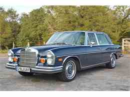 Picture of '69 300SEL - MEJ6
