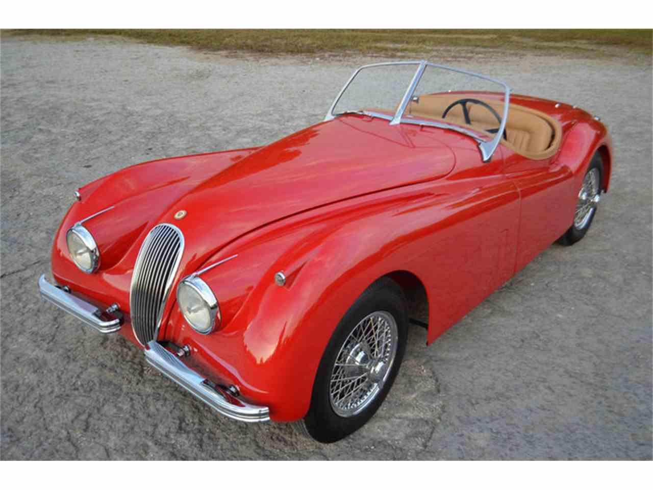 motor hemmings sale classifieds of jaguar for xk news cars