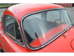 Picture of '57 MGA - MEJE