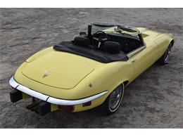 Picture of 1974 Jaguar XKE - MEJG