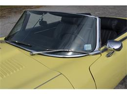 Picture of '74 Jaguar XKE located in Tennessee - $68,800.00 - MEJG