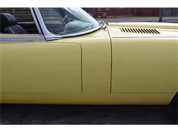 Picture of 1974 XKE - $68,800.00 Offered by Frazier Motor Car Company - MEJG