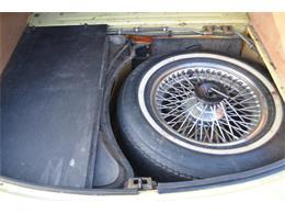Picture of 1974 Jaguar XKE - $68,800.00 Offered by Frazier Motor Car Company - MEJG