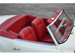 Picture of '60 190SL - MEJM