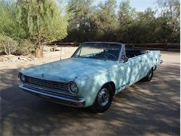 Picture of Classic '65 Dart GT located in California - $17,500.00 - MEJW