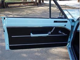 Picture of 1965 Dodge Dart GT - $17,500.00 Offered by a Private Seller - MEJW
