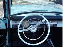 Picture of Classic 1965 Dodge Dart GT - MEJW