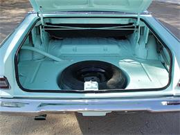 Picture of 1965 Dodge Dart GT - MEJW