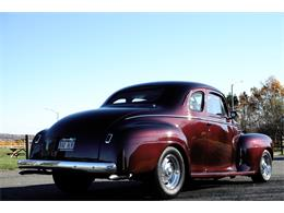 Picture of '40 Plymouth Deluxe - $33,900.00 Offered by Automotion - MEJY