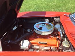 Picture of '66 Corvette located in Tennessee - $109,500.00 Offered by a Private Seller - MEJZ