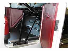 Picture of '13 Model 42 - MEK0