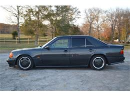 Picture of '90 300E located in Tennessee Offered by Frazier Motor Car Company - MEK4