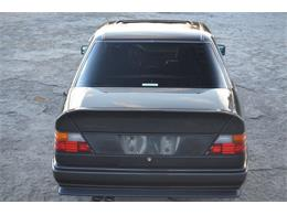 Picture of 1990 Mercedes-Benz 300E located in Tennessee - $19,850.00 - MEK4