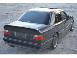 Picture of '90 300E - MEK4