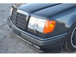 Picture of 1990 300E - $19,850.00 Offered by Frazier Motor Car Company - MEK4