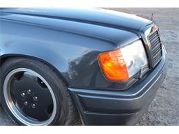 Picture of 1990 Mercedes-Benz 300E - $19,850.00 - MEK4