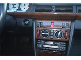 Picture of 1990 Mercedes-Benz 300E - MEK4