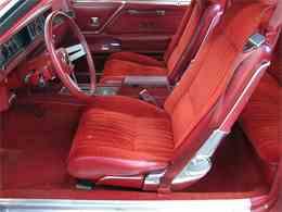 Picture of '79 Cutlass - MEK7
