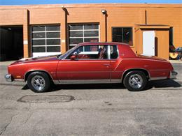 Picture of '79 Cutlass - MEK7