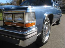 Picture of 1989 Brougham located in Shaker Heights Ohio - MEKB