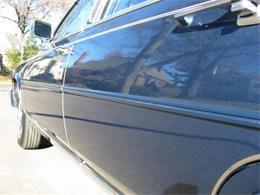 Picture of '89 Brougham located in Ohio - $15,500.00 Offered by Affordable Classic Motorcars - MEKB