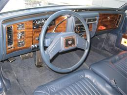Picture of 1989 Brougham - $15,500.00 - MEKB