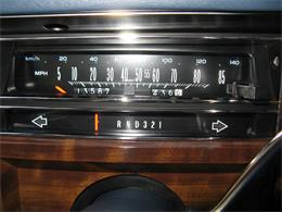 Picture of 1989 Cadillac Brougham - $15,500.00 Offered by Affordable Classic Motorcars - MEKB