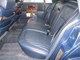 Picture of 1989 Cadillac Brougham located in Ohio - $15,500.00 Offered by Affordable Classic Motorcars - MEKB