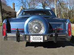 Picture of '89 Cadillac Brougham - $15,500.00 Offered by Affordable Classic Motorcars - MEKB
