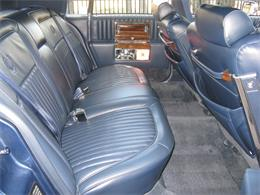 Picture of 1989 Brougham located in Shaker Heights Ohio Offered by Affordable Classic Motorcars - MEKB