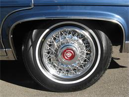 Picture of '89 Brougham - $15,500.00 Offered by Affordable Classic Motorcars - MEKB