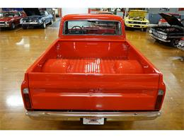 Picture of '71 Pickup - MEL4