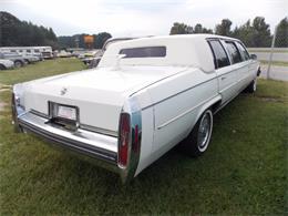 Picture of '83 Limousine - MEL7