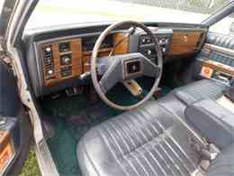 Picture of '83 Limousine - MEL7