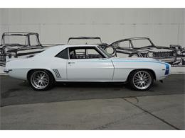 Picture of '69 Camaro - MELB
