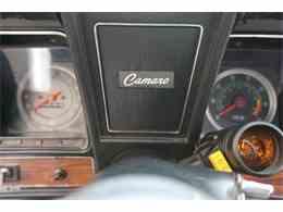 Picture of '69 Camaro - MELB